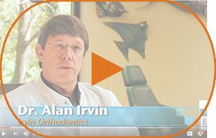 Orthodontist in Greensboro, NC
